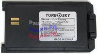 TurboSky KNB-T3