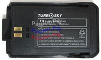 TurboSky KNB-T4