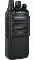 TurboSky T7 DMR