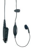Motorola MDPMLN4556