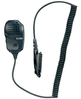 Motorola MDPMMN4009
