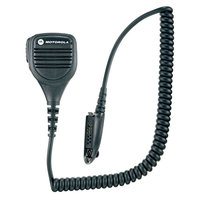 Motorola MDPMMN4027