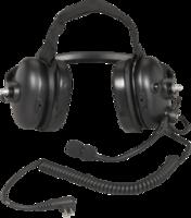 Motorola PMLN6854