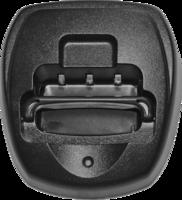 TurboSky CH-R2