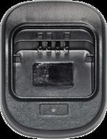 Comrade CH-R456