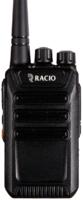 RACIO R110
