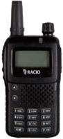 Racio R500