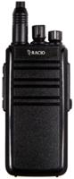 Racio R800 IP67
