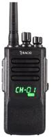 Racio R810 IP67
