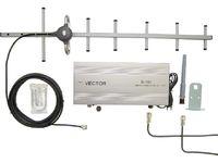 Vector R-700