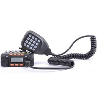Kenwood TM-710 E Dual