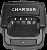 TurboSky CH-T3