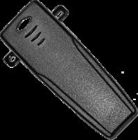 TurboSky CT-T3