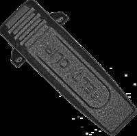 TurboSky CT-T6
