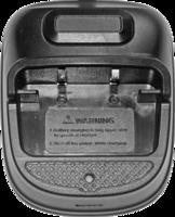TurboSky CH-T9
