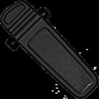 TurboSky CT-T9