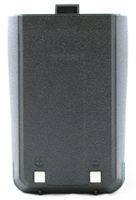 TurboSky KNB-T6