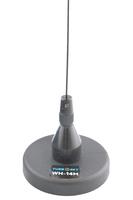 TURBOSKY WH-14M (VHF/UHF)
