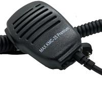 KMC-25 MAX Premium DP